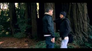 Jesse McCartney - Just So You Know [HD][HQ]Official Video