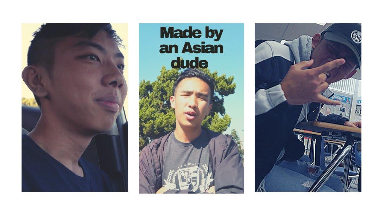 Interracial online-dating-sites asiatisch