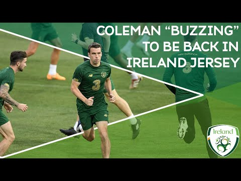 """STADIUM INTERVIEW 