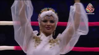 Download FIGHTS #6. Вячеслав Дацик (Vyacheslav Datsik) vs Жером Ле Банне (Jerome Le Banner) Mp3 and Videos