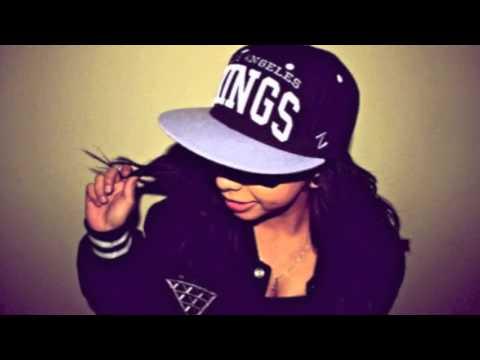 Dj Spaz ft. Dj Sliink - Snapbacks & Tattoos (Bandit Remix)