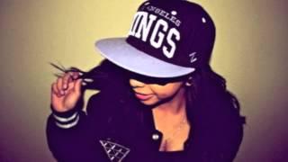 Download Dj Spaz ft. Dj Sliink - Snapbacks & Tattoos (Bandit Remix) MP3 song and Music Video