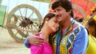 Buchimallu Buchimallu Full Video Song  || Rayalaseema Ramanna Chowdary || Mohan Babu,Priya Gill
