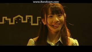 乃木坂46「あみあみ」の動画です。