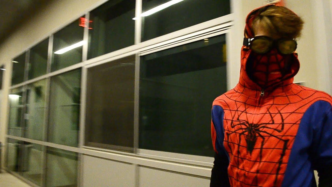 spider man 2 free
