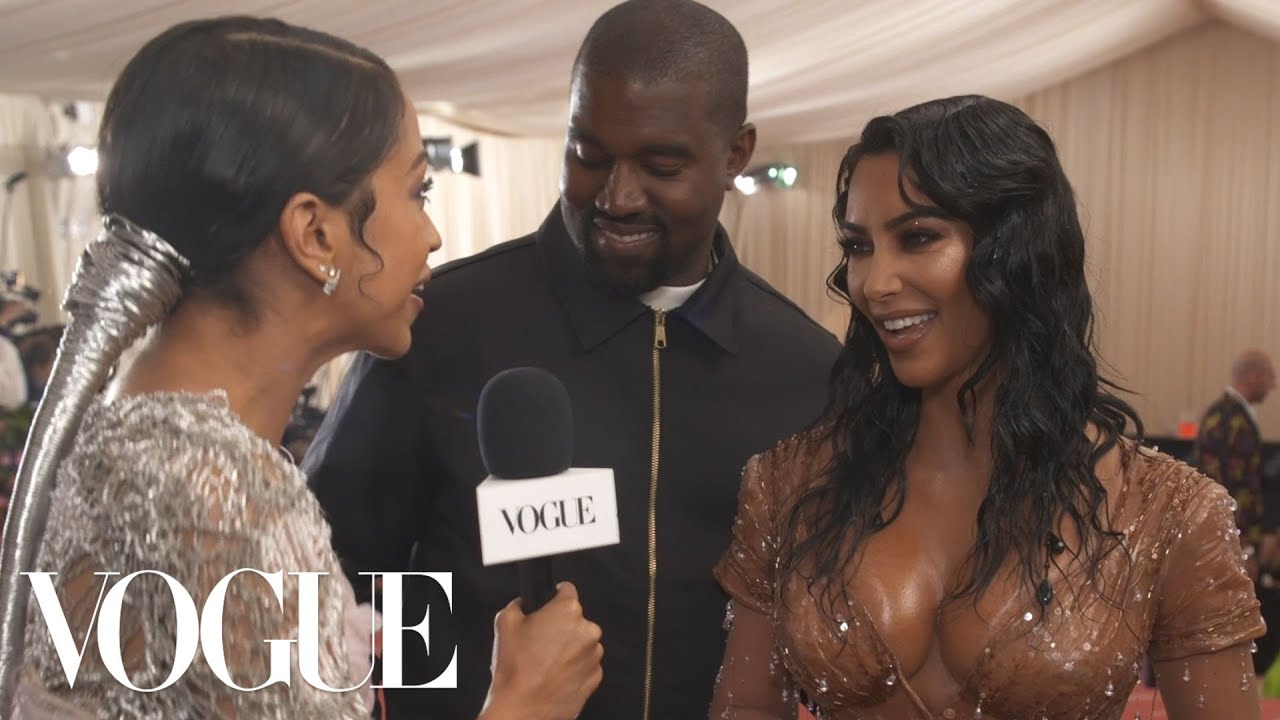 Tyler Cameron Slams Kanye West After 'Controlling' Comments On Wife Kim Kardashian