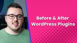 How to Show Before and After Images with Slider Effect in WordPress
