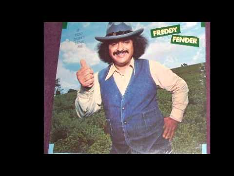 american top 40 1975