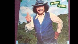 American Top 40 Mar 22nd, 1975 Before The Next Teardrop Falls - Freddy Fender