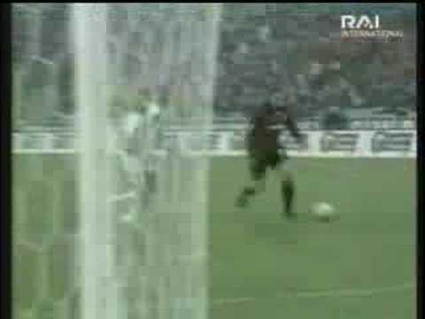 Udinese 0:1 AC Milan