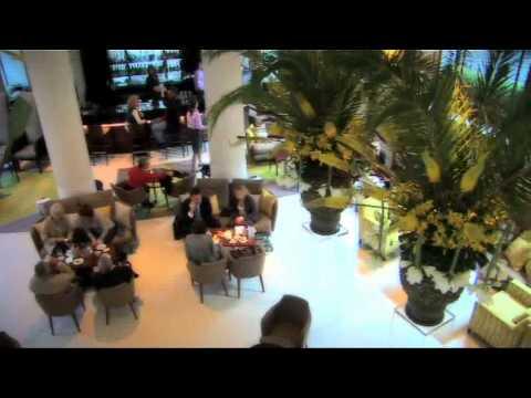 One Aldwych, London - Official Hotel Film