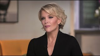 "Megyn Kelly Presents: A Response to ""Bombshell"" - Full Discussion"