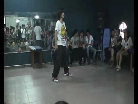 KOM 2010 - Kpop dance.avi