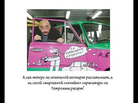 Авто без растаможки! Как легально купить и пригнать автомобиль из Европы без растаможки.