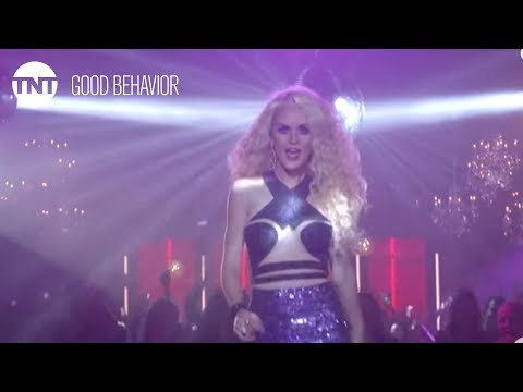 Good Behavior: A Timeless Dream - Season 2, Ep. 5 [CLIP] | TNT