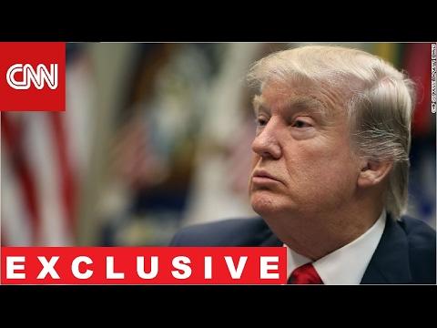 CNN Exclusive : US investigators corroborate some aspects of Trump Russia Dossier