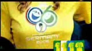 argentina -brazilia