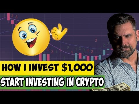 How to invest in rmb cryptocurrency