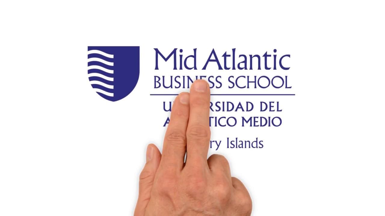 Redes Mid Atlantic Business School # Muebles Naranjo Ingenio