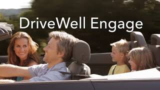 DriveWell Product Line Overview