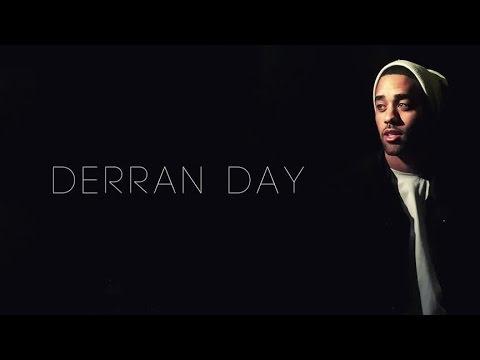 One Man Can Change The World (Derran Day remix)
