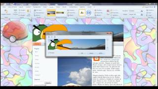 How to Design Blogger templates or Blogspot Templates