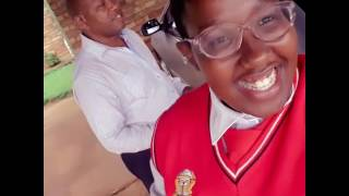 Video 9 - Didintle Moatshe