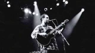 Watch Dave Matthews Band Rain video