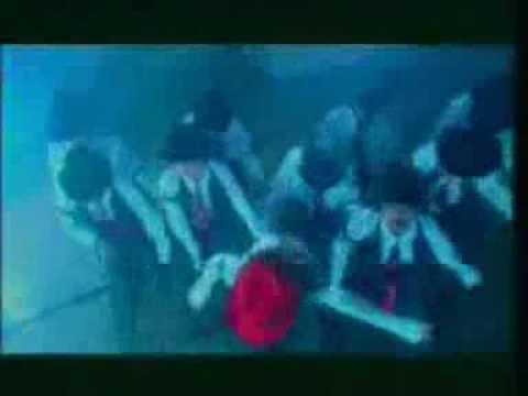Agnes Monica - Indah (Official Video)