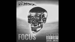 (Nu Metal ) inStack - Focus Single 2017