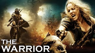 The Warrior | Hindi Dubbed Action Movie | Full HD | 1080p