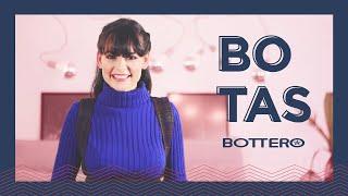 TV Bottero - Botas 👢