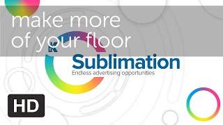 Sublimation HD