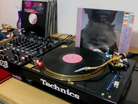 Technotronic – Get Up! Before The Night Is Over Dance Action Mix
