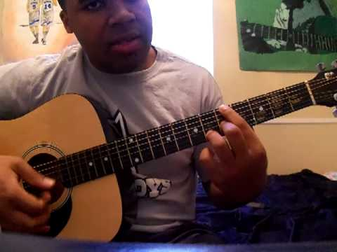 How to Play Till Kingdom Come by Coldplay