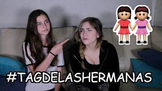 TAG DE LAS HERMANAS (CONS ARROYUELO)- NATH CAMPOS thumbnail