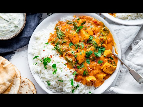 my-quick-and-easy-chicken-curry-recipe-|-perfect-family-dinner