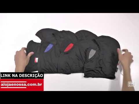 6 Em 1 Touca Ninja Balaclava Mascara  Moto Bicicleta  Paintball Airsoft