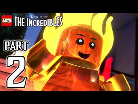 lego-the-incredibles-walkthrough-part-2-(ps4-pro)-no-commentary-@-1080p-hd-✔