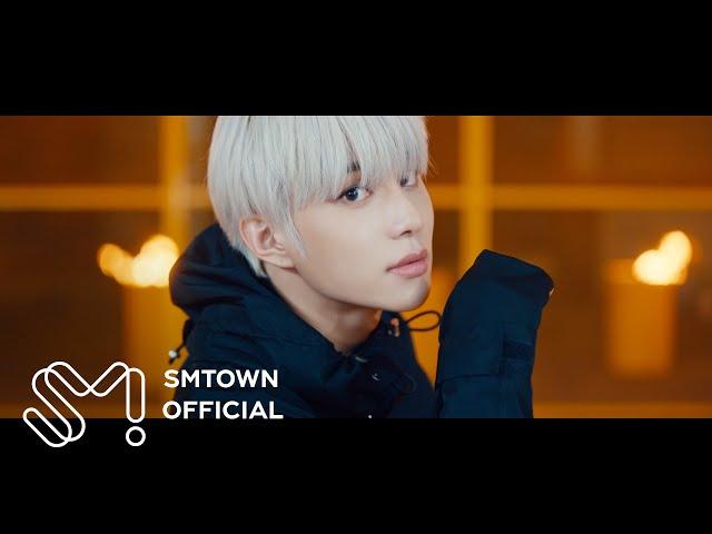 NCT 127 엔시티 127 'Lemonade' Track Video #4