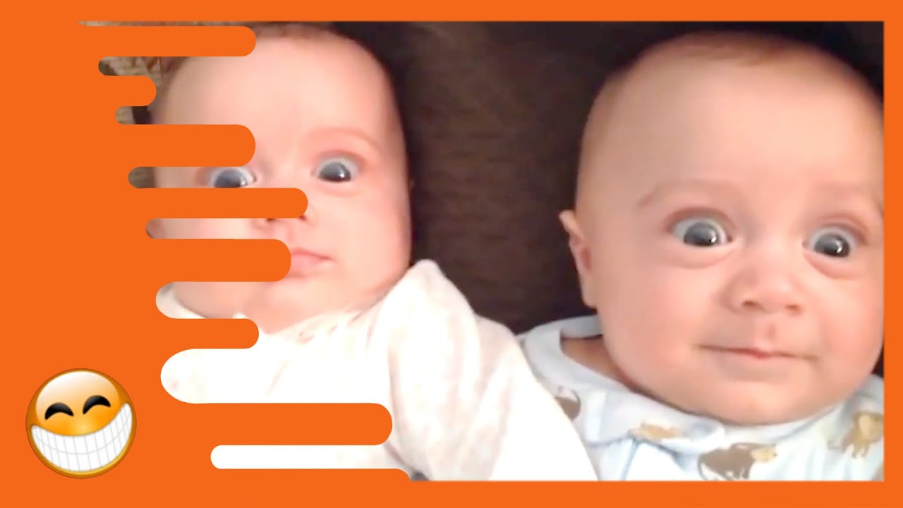 Cutest Babies of the Day! [20 Minutes] PT 2   Funny Awesome Video   Nette Baby Momente