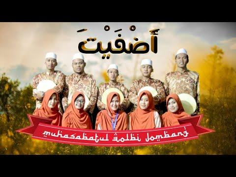 ADHFAITA | Muhasabatul Qolbi