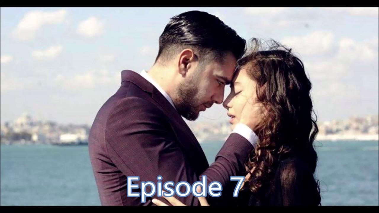fatih harbiye english subtitles episode 3