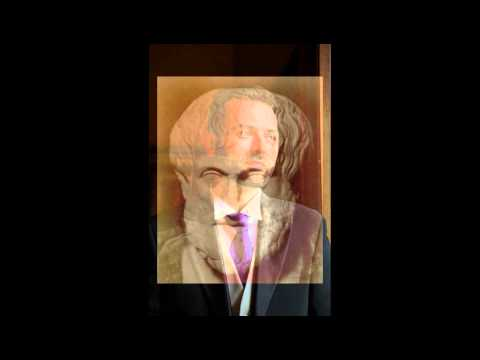 """Luigi De Donato - Seneca's death (Morte di Seneca) from """"L'incoronazione di Poppea"""""""