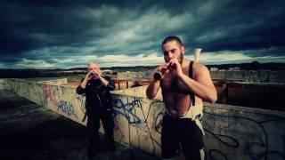 goulamask miseria clip officiel