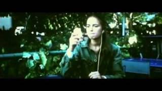 """Одноклассники (CAMRip, 2009) - """"Ты не бойся"""""""