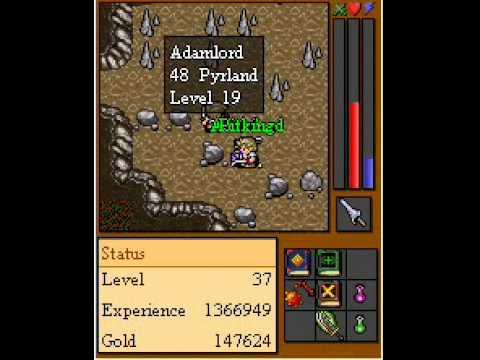 Gorak Quest 2