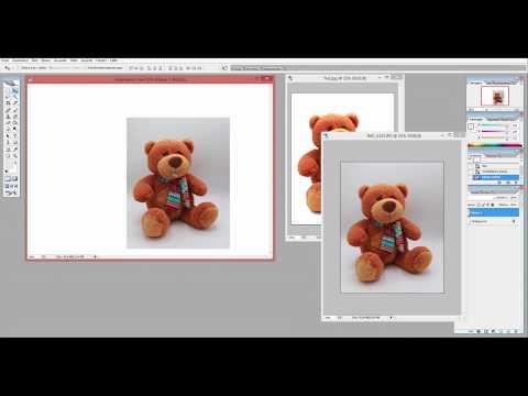 Objekte Freistellen Vor Weißem Hintergrund Ideal Für Produktfotografie - Riko Best