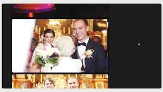 Nasz ślub - Dominika i Jarek
