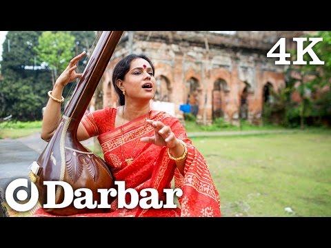 Gorgeous Raag Multani | Indrani Mukherjee | Music of India